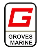 Groves Marine